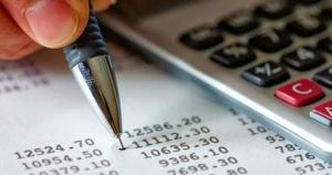 İcra dosyasına gelen paraların paylaştırılması