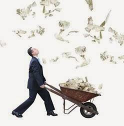 Rehnin Paraya Çevrilmesi Yoluyla Takip