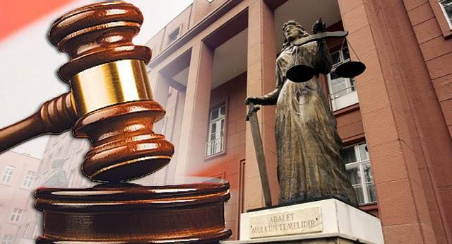 Taahhüt nedeniyle tahliye istemli açılan bir davada karar verme şekli...