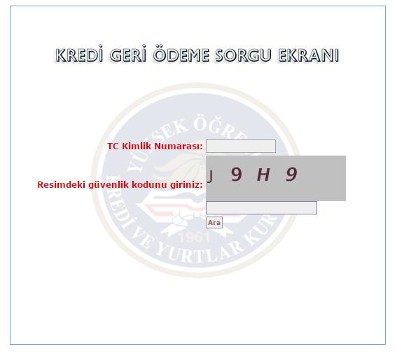 https://www.kyk.gov.tr/web/YENI_GRODEME/geriOdemeParametreGiris.do