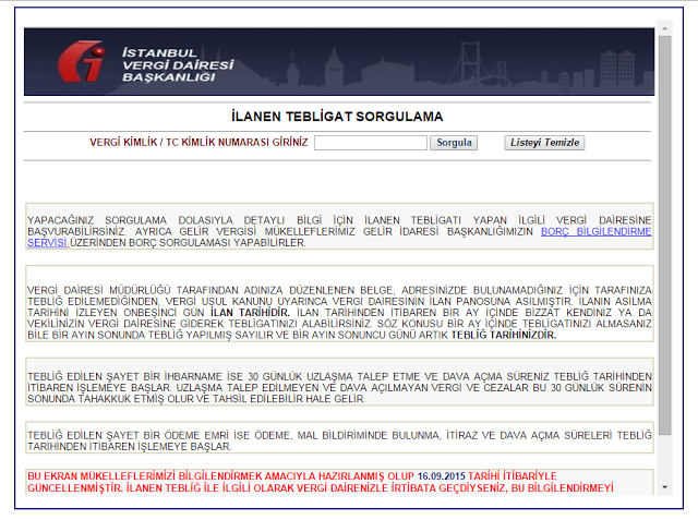 http://servis.ivdb.gov.tr/teblig/